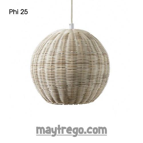 maytrego-watermark-đèn-thả-cầu-mây-phi-nhỏ